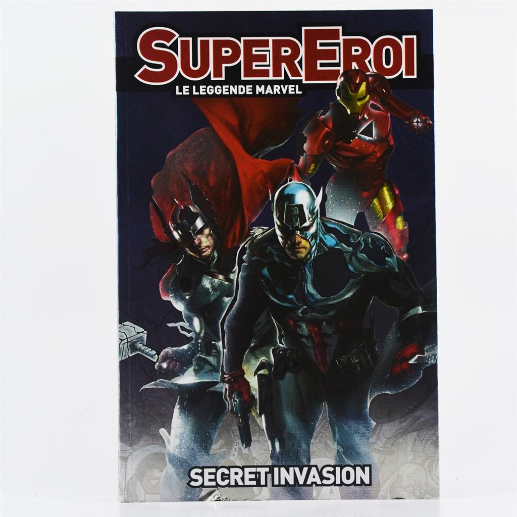 SUPEREROI-1-web