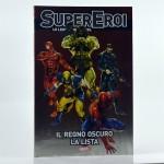 SUPEREROI-20-web