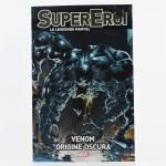 SUPEREROI-38-web