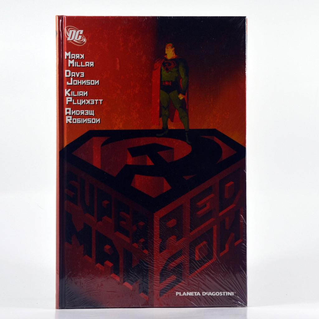 scatola1-51