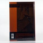 scatola1-52