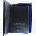 batmanchronicles-3