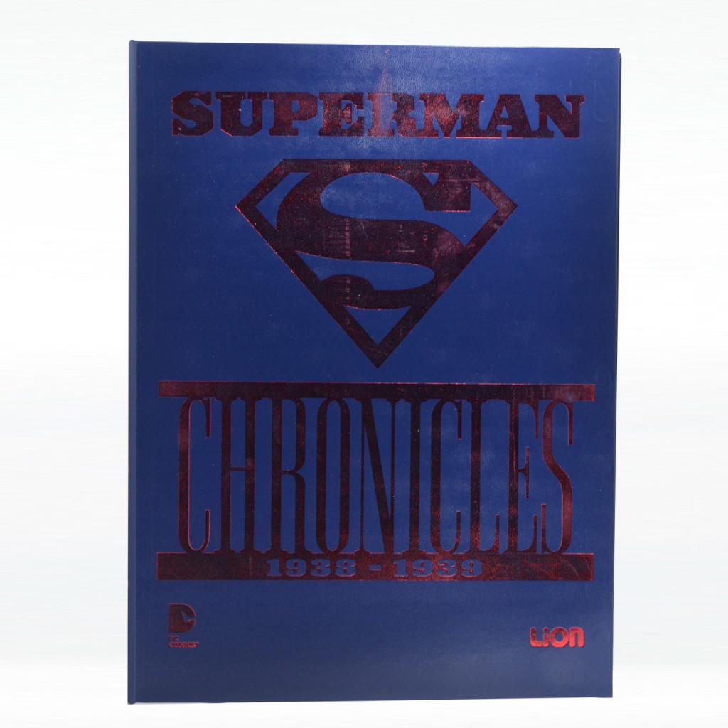 supermanchronicles-1
