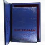 supermanchronicles-3
