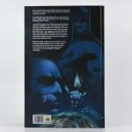 scatola3-502